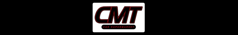 Cheshire Motor Traders Limited