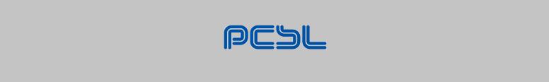 Premier Car Sales Ltd