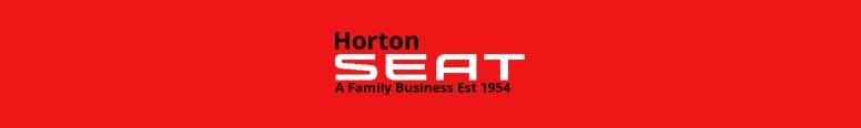 Horton SEAT