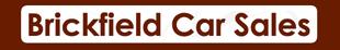 Brickfield Car Sales logo