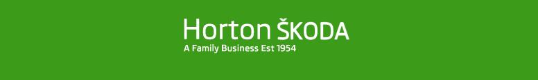 Horton Skoda