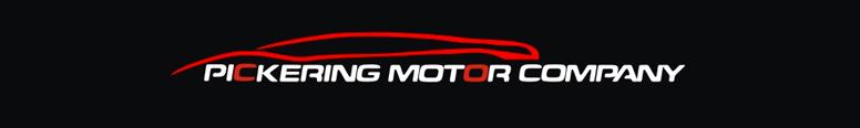Pickering Motor Company