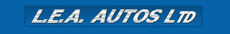 L.E.A Autos Limited