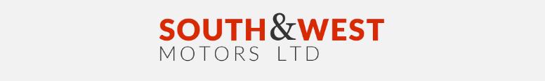 South & West Motors Ltd
