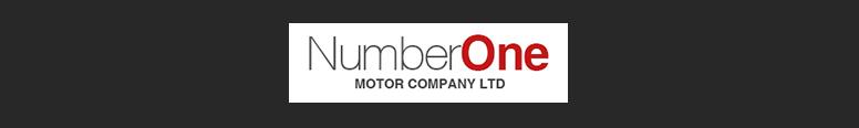 Number One Motor Co Ltd
