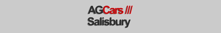 A G Cars