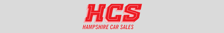 Hampshire Car Sales