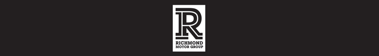 Richmond Hyundai Southampton