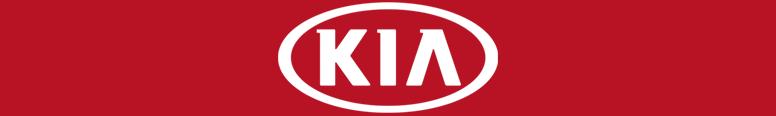 GWR Kia