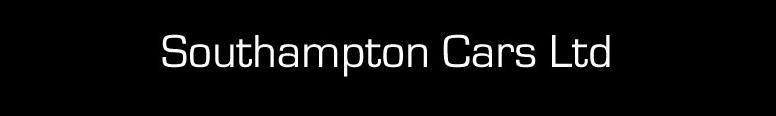 Southampton Cars