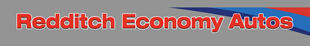 Redditch Economy Autos logo