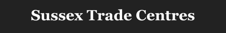 Sussex Trade Centres