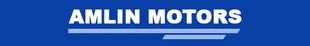Amlin Motors logo