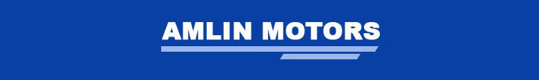 Amlin Motors