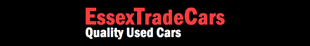 Essex Trade Cars logo