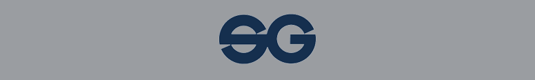 SG Group and Sons Ltd