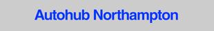 Autohub Northampton logo