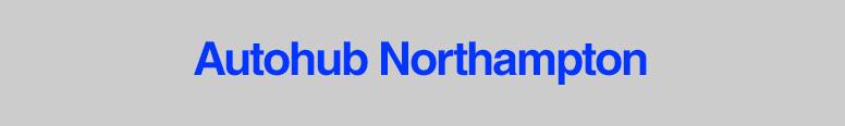 Autohub Northampton