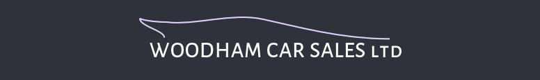 Woodham Car Sales Ltd
