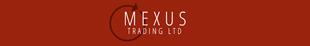 Mexus Trading Ltd logo