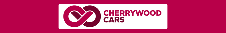 Cherrywood Cars