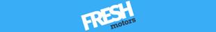 Fresh Motors Ltd logo