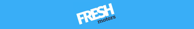 Fresh Motors Ltd