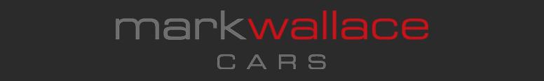 Mark Wallace Cars