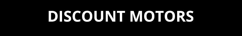 Discount Motors