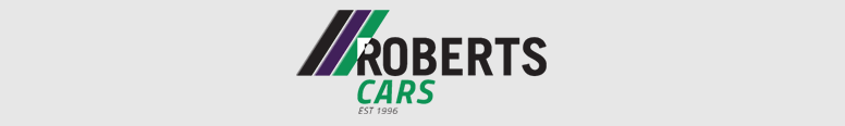 RobertsCars.co.uk