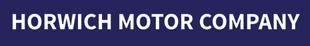 Horwich Motor Company logo
