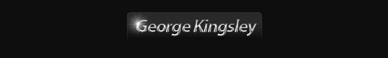 George Kingsley Vehicle Sales