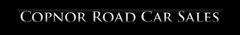 Copnor Road Car Sales
