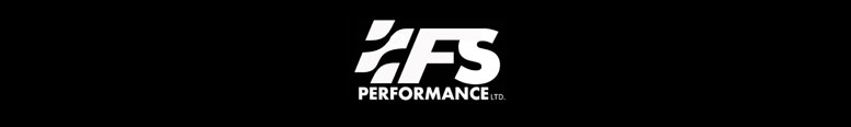 FS Performance Ltd