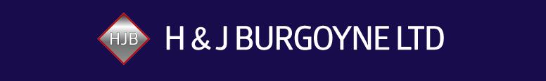 H&J Burgoyne Van and Car Sales