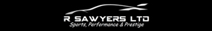 R Sawyers Ltd logo