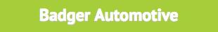 Badger Automotive logo