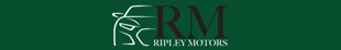 Ripley Motors Ltd logo