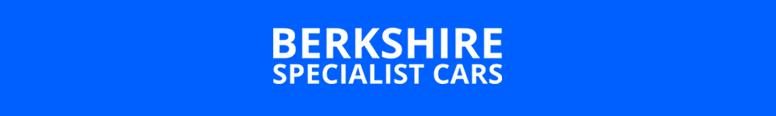 Berkshire Specialist Cars Ltd