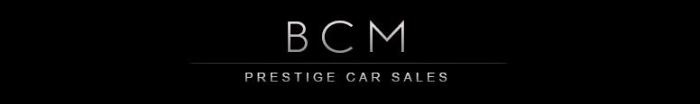 Braunstone Crossroads Motors