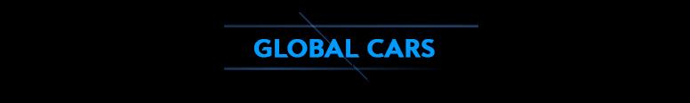Global Cars Ltd