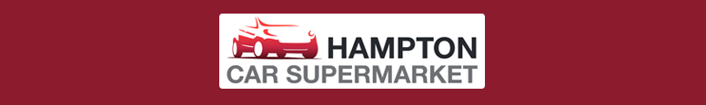 Hampton Car Supermarket