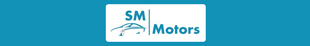 SM Automotive Group Ltd logo