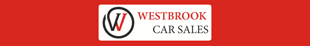 Westbrook Car Sales logo