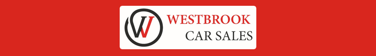 Parkhill Enterprise Ltd T/as Westbrook Car Sales