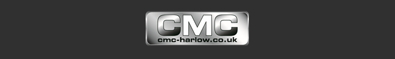 CMC Harlow