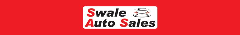 Swale Auto Sales