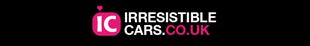 Irresistible Cars logo