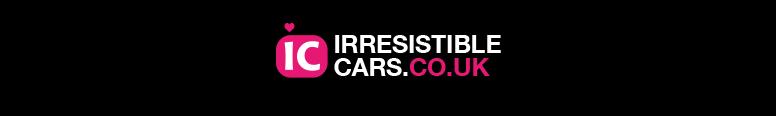 Irresistible Cars