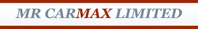 Mr Carmax Limited